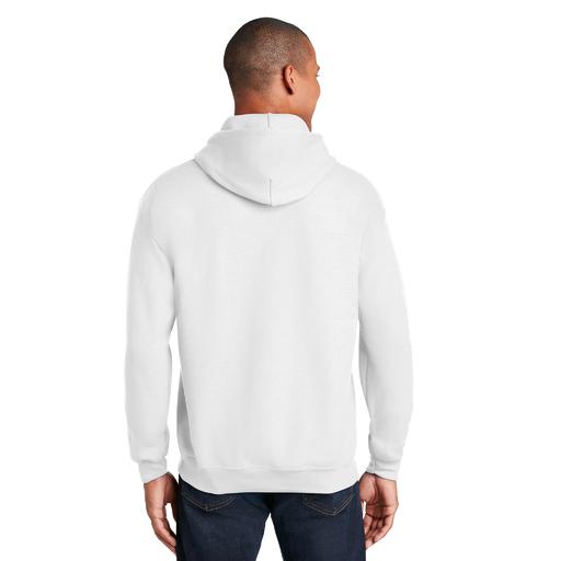 Gildan - Heavy Blend™ Hooded Sweatshirt - 18500