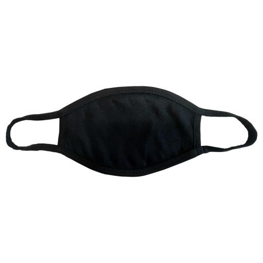 Zuni - Adult Cotton Face Mask - ZS0001